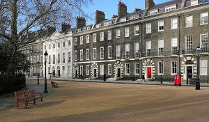 Bedford_Square_2